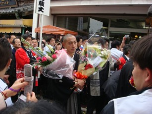 20080426-4.JPG